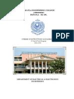 Y14 EEEautonomousSyllabus2014-15.pdf