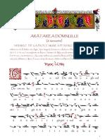 Stihirile-de-la-Sfințirea-Apei.pdf