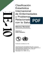 Volume3.pdf