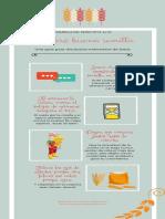 Trigo y cizaña 2.pdf