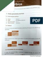 provérbios.pdf