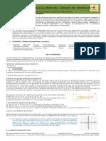 Guía Mate III.doc