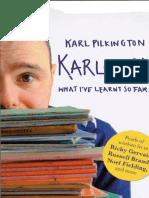 Karlology.pdf