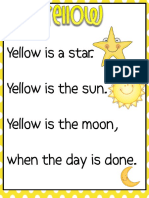 Color_Word_Poems.pdf