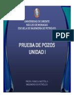 PRUEVAS DE POZOS.pdf