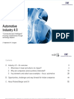 20170927 CII Automotive 4.0 Summit v5
