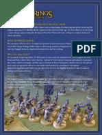 war_in_middle_earthbc.pdf