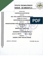U-3 Inv.documental. Borjas Arcos Sandra Yanet