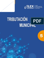 5 Tributación Municipal v.ene .18