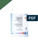 945GCD-CI_ Atom dual core(1.0).pdf