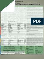 BANNER_BLOCO_ENSINO-1.pdf