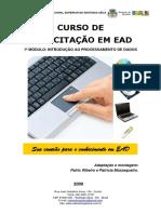 IPD2009.pdf