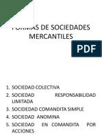 1. SOCIEDAD COLECTIVA.pptx