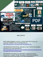 infografa-120319210155-phpapp01