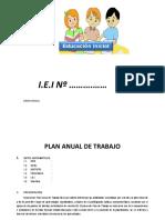 300296164-Plan-Anual-de-Trabajo-Ed-Inicial-2016-modelo.doc