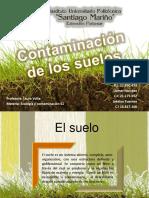 contaminaciondelossuelos-150715175731-lva1-app6892.pdf