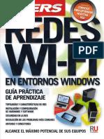 Redes Wifi RU.pdf