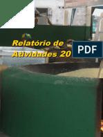 RELATÓRIOS DE ATIVIDADES 2013 A.doc