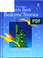 hawthorn_philip_the_usborne_little_book_of_bedtime_stories.pdf