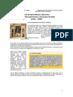 Guia Descubrimiento y Conquista Chile