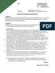 FU-Berlin-Sozialkunde-Aufgaben.pdf