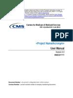 UserManual.docx
