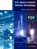 0813031788_U.S. Space-Launch Vehicle Technology – Viking to Space Shuttle.epub