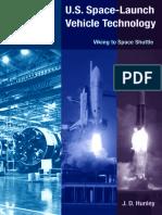 0813031788_U.S. Space-Launch Vehicle Technology – Viking to Space Shuttle.epub