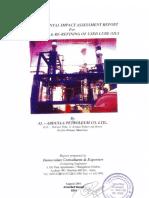 Al-Abdulla Petroleum 2014