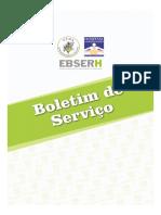 BSL N 16- 07042017 - 126 a.pdf