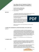 icid04201.pdf