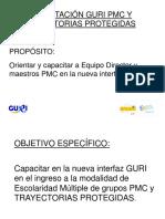 Presentación ESCOLARIDAD MÚLTIPLE PMC y TP.pdf