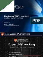 presentation_4579_1500847363.pdf