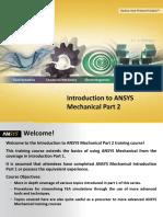 Mech_Intro2_14.0_L01_Intro.pdf