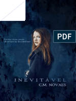 Inevitavel - C. M. Novaes