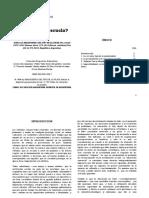 217748235-Libro-El-Ocaso-de-La-Escuela-Roberto-Follari.pdf