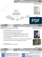 01 HERMOS CTLS Peribox TrackingConveyor Presentation