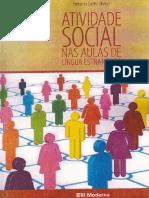 Atividade Social nas Aulas de Língua Estrangeira - Fernanda Coelho Liberali -.pdf