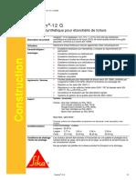 fr_sikaplan_12g_nt4538.pdf