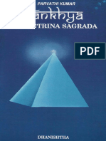 La Doctrina Sagrada.pdf