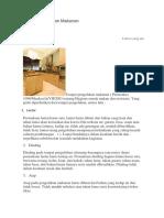 Dokumen (20).docx