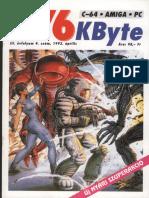576 Kbyte-1992-04