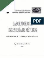 GUIA LAB 1 CURVA DE APRENDIZAJE.pdf