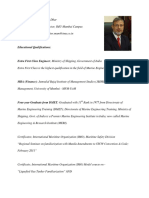 JK Dhar.pdf