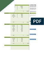 moneyunder30-free-budget-v2.1.xlsx