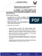 INSTRUCCIONES_TOMA_DE_ESTATURA.pdf