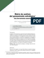 12_matrizanalisis.pdf