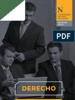 brochure-wa-derecho-ciencias-politicas.pdf