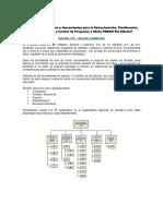 EJERCICIO # 01 Charter Project Abril18.pdf