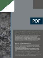 Precision Transducers Catalogue